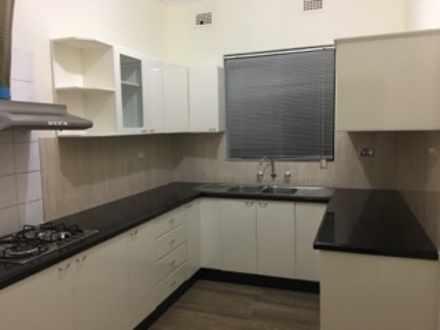 House - 69 Allum, Bankstown...