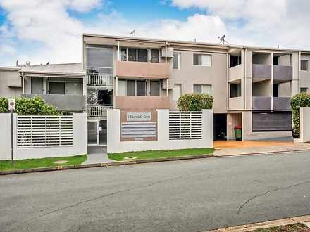 House - 14/5 Thornlake Cour...