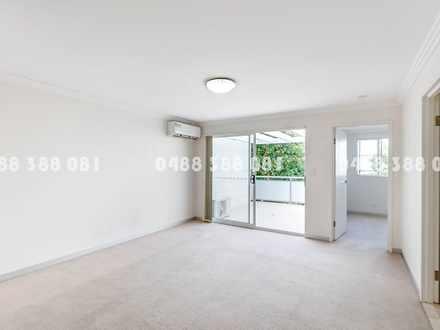Apartment - 22-24 Shackel A...