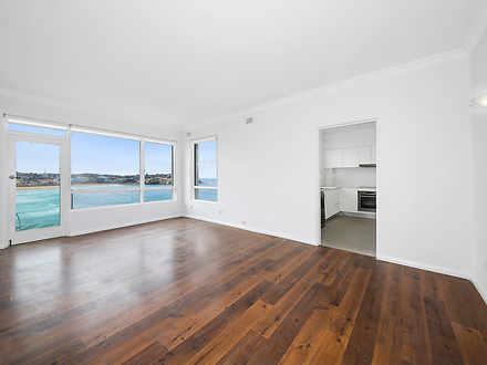 B8524ab62de0ebdd419cc943 living floor cleaned web 1265 5ce3515d31a71 1594091014 thumbnail