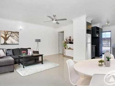 Apartment - 2/1 Sandown Clo...
