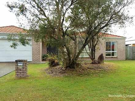 27 Boram Street, Currimundi 4551, QLD House Photo