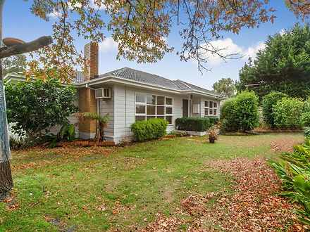 4 Hillcrest Road, Frankston 3199, VIC House Photo