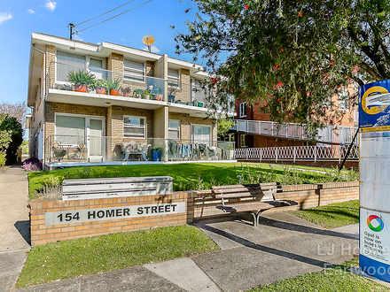 Apartment - 7/154 Homer Str...