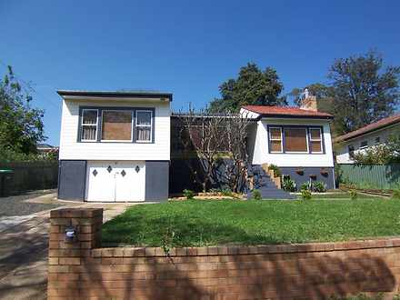 81A Brook Street, Muswellbrook 2333, NSW Townhouse Photo