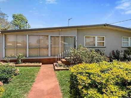 33 Esmond Street, Rockville 4350, QLD House Photo