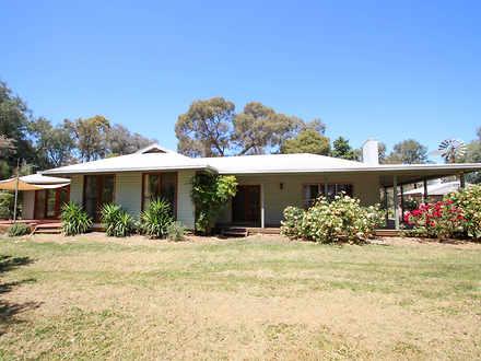 House - 1123 Sandmount Road...
