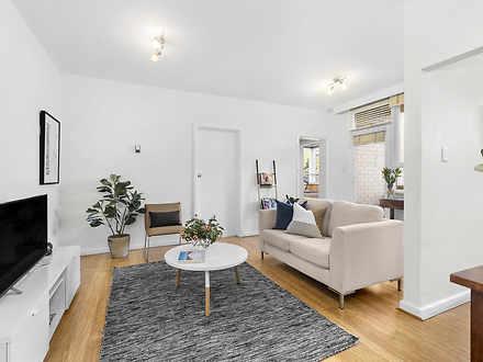 18/30 Mona Place, South Yarra 3141, VIC Apartment Photo