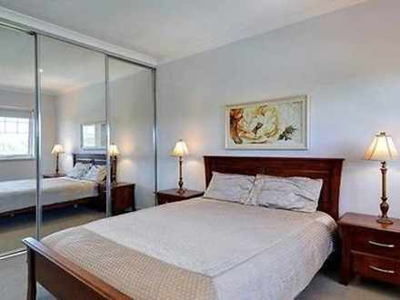 4/57 Ponte Vecchio Boulevard, Ellenbrook 6069, WA Apartment Photo