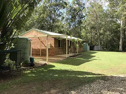 80 Pilerwa Road, Mungar 4650, QLD House Photo