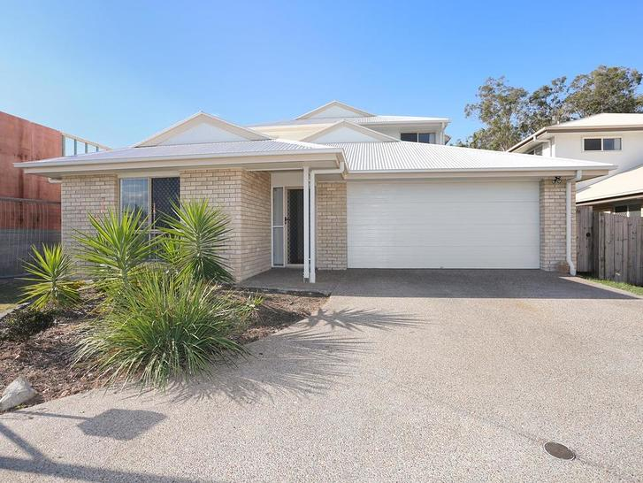 31 Willow Rise Drive, Waterford 4133, QLD House Photo