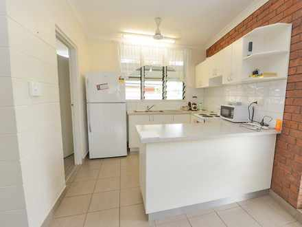 Unit - 16/26 Emery Avenue, ...