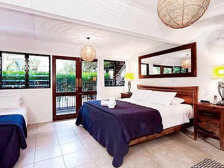 F3a01c510d9638dcaf8ec36a 12478 downstairs.bedroom 1559892492 thumbnail