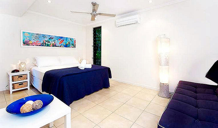 7bf1366d1dcb3e17d5260ee7 13045 downstairs.bedroom2 1559892495 primary