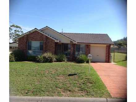 123 Glengarvin Drive, Oxley Vale 2340, NSW House Photo