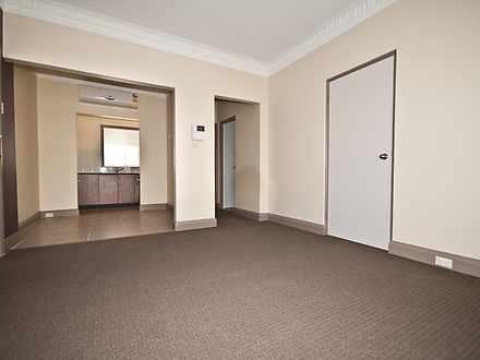 2/156 Bondi Road, Bondi 2026, NSW Apartment Photo