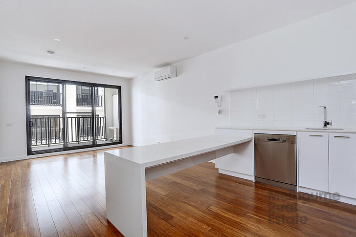203/3 Duggan Street, Brunswick West 3055, VIC Apartment Photo