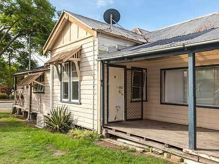 2/253 Maitland Road, Cessnock 2325, NSW House Photo