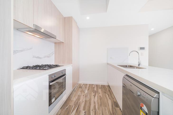 59/23 Paton Street, Merrylands West 2160, NSW Apartment Photo