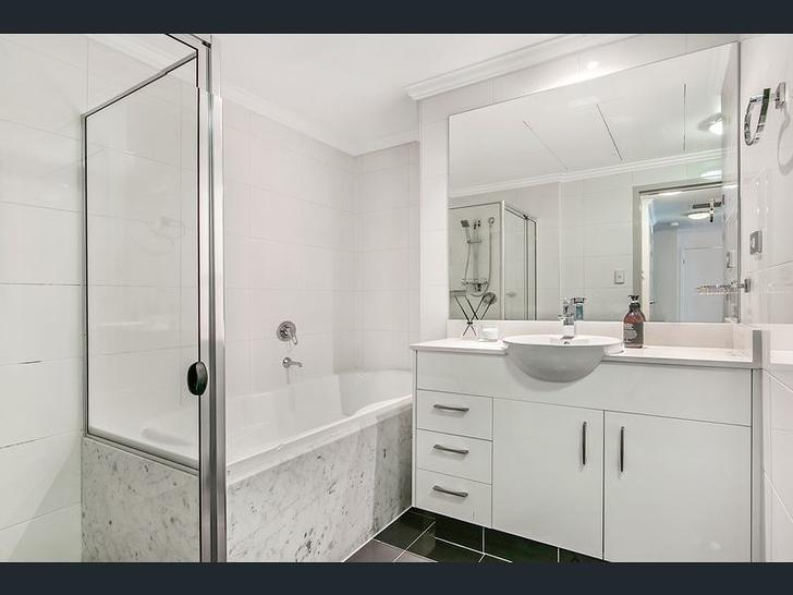 142/10   Lachlan Street, Waterloo 2017, NSW Apartment Photo