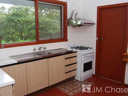 47ffc92d037080a903dd3f60 27156 kitchen 1560024056 thumbnail