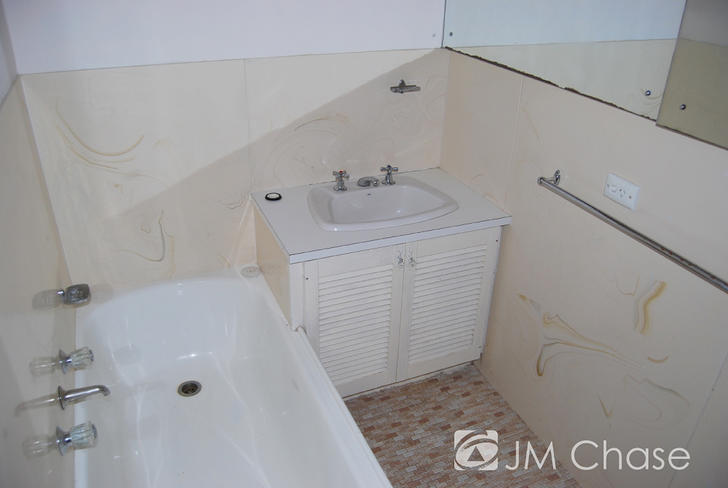 5a592094dec485fa5eabfec4 24823 bathroom 1560024060 primary