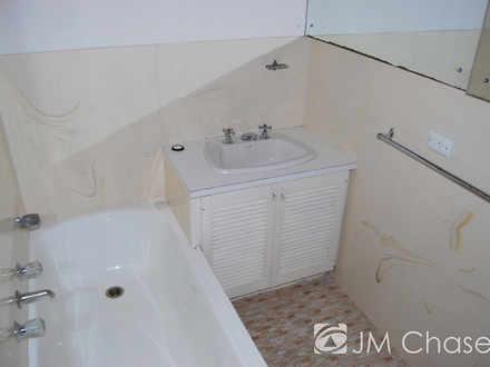 5a592094dec485fa5eabfec4 24823 bathroom 1560024060 thumbnail