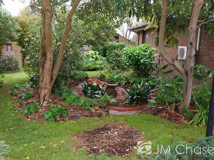 3af445d0b078cb2b0126b0d4 27962 garden 1560024064 thumbnail