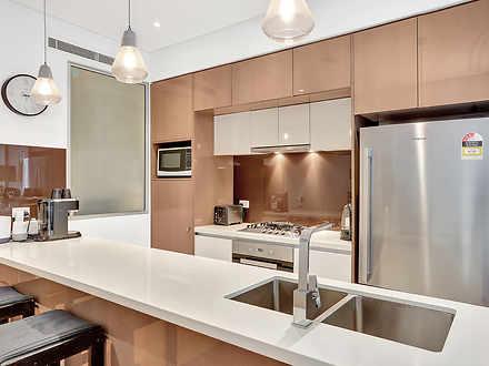 Apartment - C508/7-13 Cente...