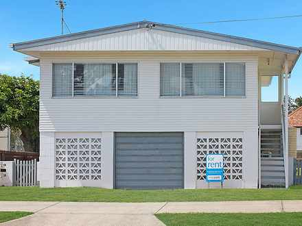 House - 7 Pattison Street, ...