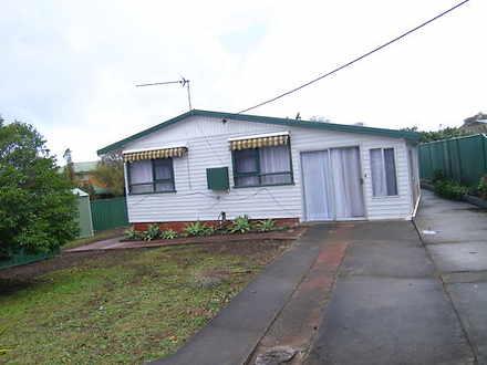 2 Terrara Street, Greenwell Point 2540, NSW House Photo