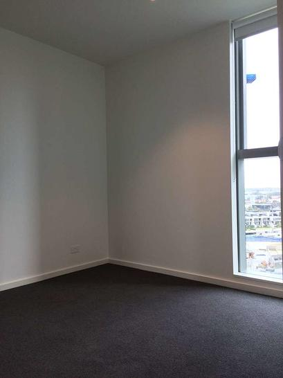 1207E/888 Collins Street, Docklands 3008, VIC Apartment Photo