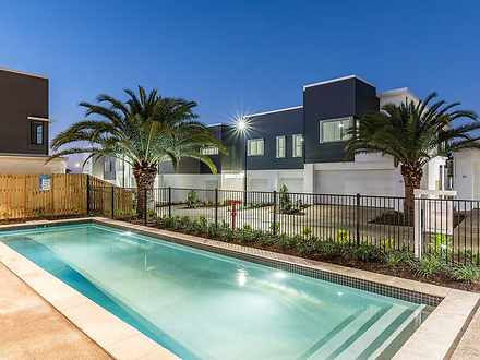 58/7 Giosam Street, Richlands 4077, QLD Townhouse Photo