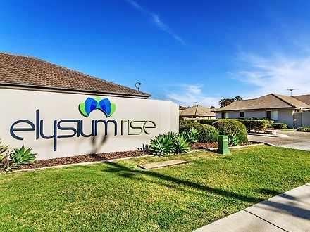 394/1-31 Elsie Street, Kallangur 4503, QLD Townhouse Photo