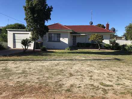 House - 68 Yougenup Road, G...