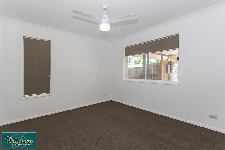 19 Glen Holm Street, Mitchelton 4053, QLD House Photo
