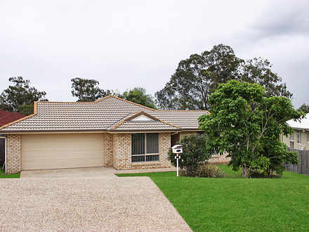 House - 20 Brentwood Drive,...