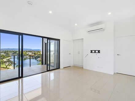 Apartment - Broadbeach 4218...