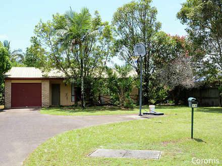 House - 15 Edna Street, Cur...