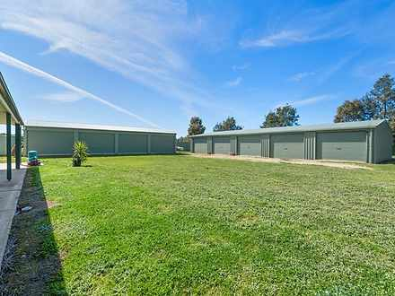 SHED 9/128 Murray Valley Highway, Yarrawonga 3730, VIC Duplex_semi Photo