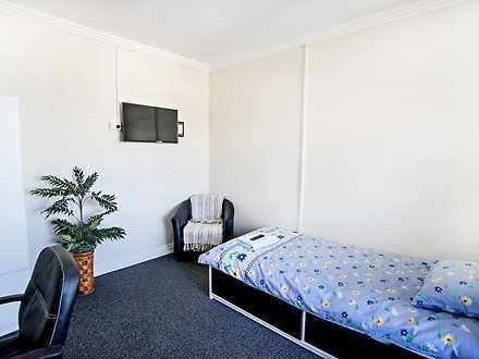 4 Pulteney Street, Taree 2430, NSW Unit Photo