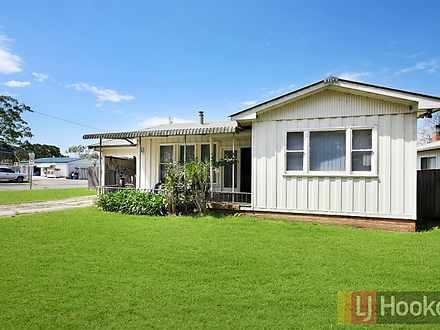 51 Lachlan Street, Kempsey 2440, NSW House Photo
