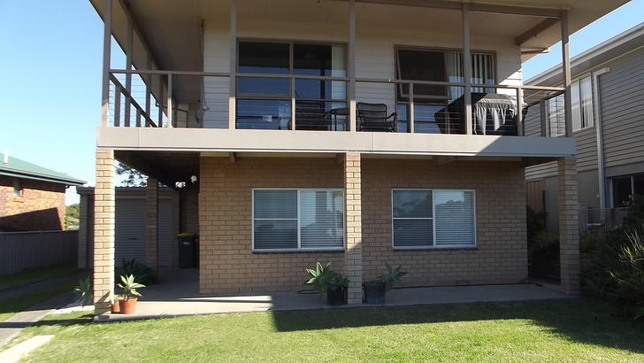 2/5 Lakeview Cresc, Forster 2428, NSW Unit Photo