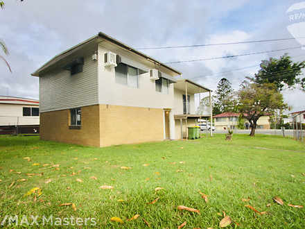1 Wilde Street, Kingston 4114, QLD House Photo