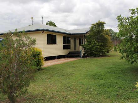House - 168 Mahons Road, Co...
