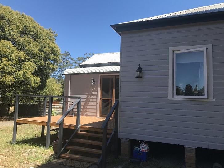29  Albert  Street, Kendall 2439, NSW House Photo