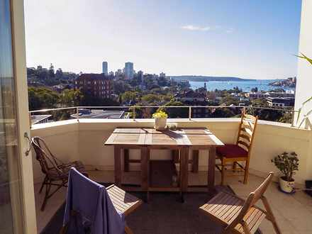 Apartment - 355 Edgecliff R...