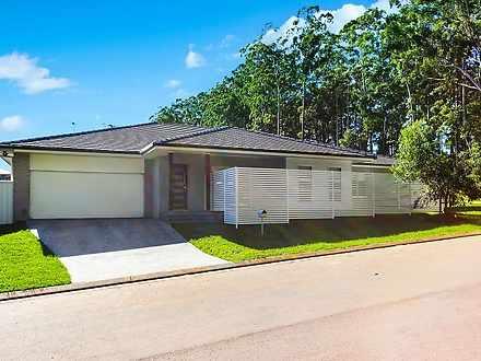 28A Howell Avenue, Port Macquarie 2444, NSW Villa Photo