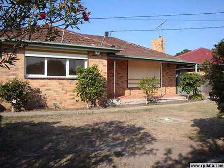 4 Nelson Court, Avondale Heights 3034, VIC House Photo