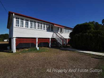 76 Old College Road, Gatton 4343, QLD House Photo